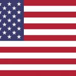 """כחול-אדום ארה""""ב"""