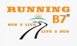 running-b7 (Copy)